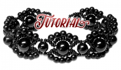 vintage_bracelet_youtube