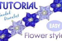 flower_youtube