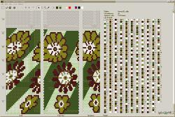 Flowers25_r_oc1
