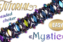 mystic_beaded_choker