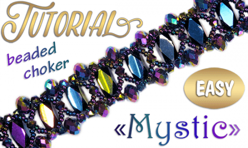 mystic_beaded_choker
