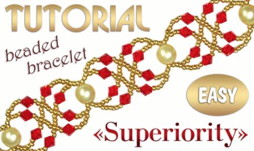super_beaded_bracelet