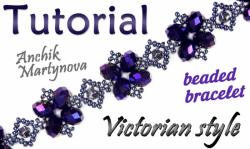 victorian_bracelet_youtube-e1457121370368