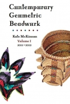 «Бисерная геометрия» Кейт МакКиннон