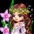Рисунок профиля (Анна)