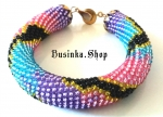 Businka.Shop