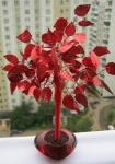 Дерево страстной любви…
