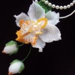 Логотип группы (Орхидея)